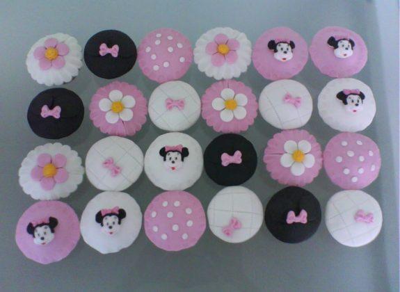 Cupcake's